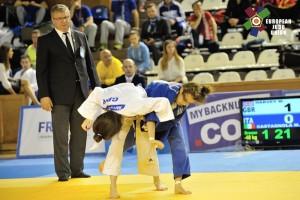 Cadet-European-Judo-Cup-Cluj-Napoca-2016-05-07-178136