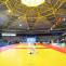 L'Italia trionfa ai Kata European Judo Championships 2016
