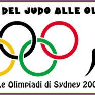 Le Olimpiadi di Sydney 2000 (parte 2)