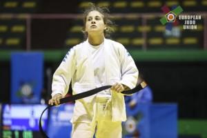 Judo-Odette-Giuffrida-800x534-800x534