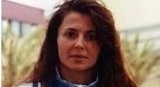 Correva l'anno…1993