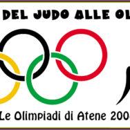 Le Olimpiadi di Atene 2004 (prima parte)