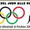 Le Olimpiadi di Pechino 2008 (parte 2)