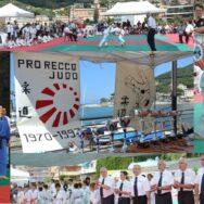 15° edizione per il Trofeo L. Moltedo sul lungomare di Recco