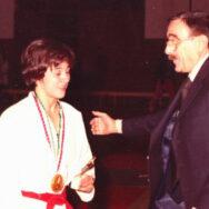Correva l'anno…1980 (parte 4)