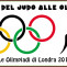 Le Olimpiadi di Londra 2012 (parte 2)