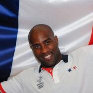 Rio 2016: La Francia aspetta Teddy Riner