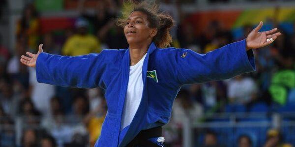 Il commento di Laura Zimbaro: alto livello e grande divertimento nei 57 e 73 kg