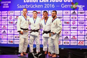 European-Judo-Cup-Saarbruecken-2016-08-27-201059