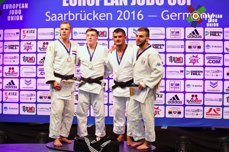 European-Judo-Cup-Saarbruecken-2016-08-27-201059
