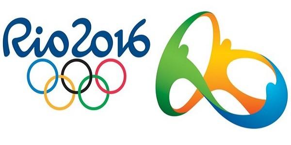 RIO 2016: Guida alle Olimpiadi