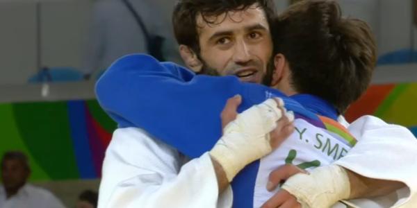 Rio 2016: oro all'Argentina e alla Russia.