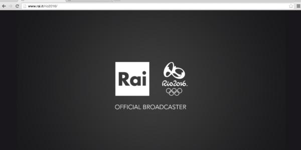 Guida allo streaming di Rio 2016: come impostarlo?