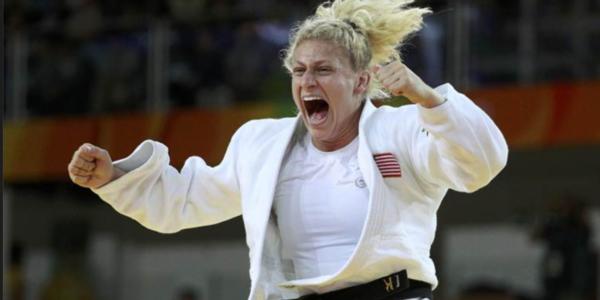 Il commento di Emanuela Pierantozzi: cerco di comprendere lo stato d'animo dell'atleta