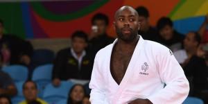 le-judoka