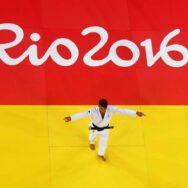 Come rivivere le emozioni di Rio 2016