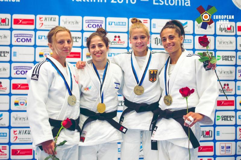 European-Judo-Open-Tallinn-2016-09-10-202477