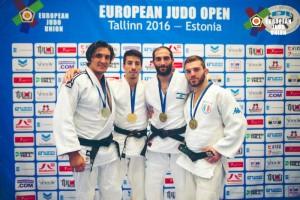 European-Judo-Open-Tallinn-2016-09-10-202480