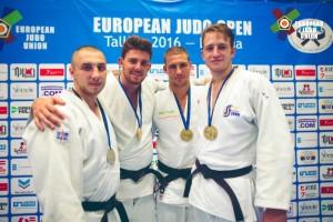 European-Judo-Open-Tallinn-2016-09-10-203273