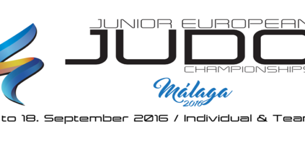Malaga 2016 Euro U21 – Tatami 1