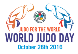 World_Judo_Day_quote