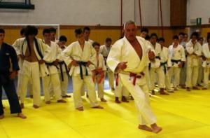 Angelo Beltrachini