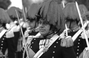 Colonello Matera