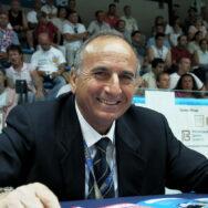 Parola ad Antonio Di Maggio, dimessosi dalla Commissione Organizzazione Gare