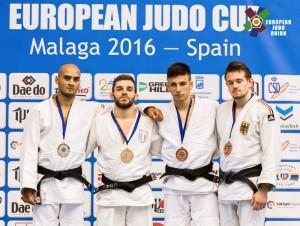 European-Judo-Cup-Malaga-2016-10-29-213603