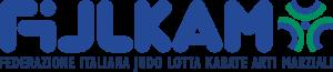 Fijlkam_scritta_logo