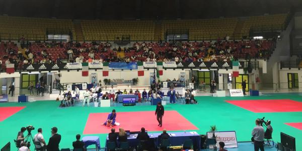 Campionati Italiani a Squadre: diretta streaming
