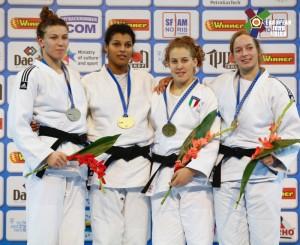 U23-European-Judo-Championships-Tel-Aviv-2016-11-11-216288