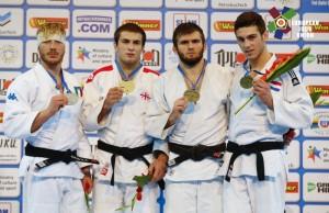 U23-European-Judo-Championships-Tel-Aviv-2016-11-11-216337