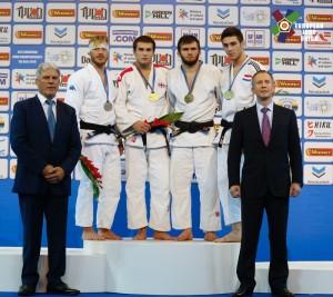 U23-European-Judo-Championships-Tel-Aviv-2016-11-11-216338