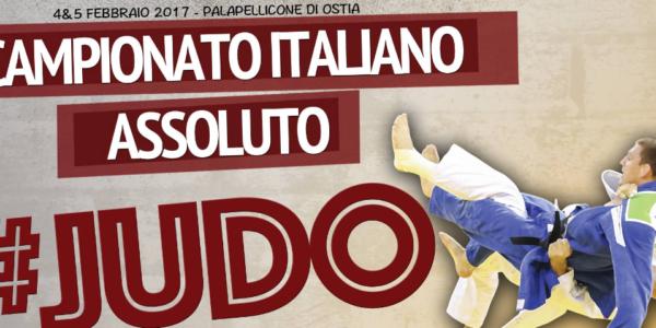 IMPORTANTE: gli Assoluti come selezione per le European Open di Roma e Oberwart