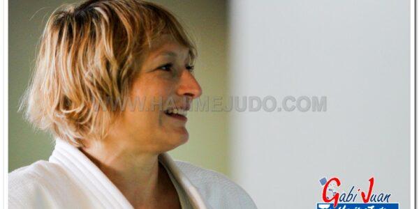Sara Alvarez è la nuova DT della nazionale iberica, prima donna in Spagna
