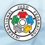 Per discriminazione sospesi il Grande Slam di Abu Dhabi ed il Grand Prix di Tunisi