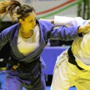 Campionato Italiano Assoluto Femminile 2017