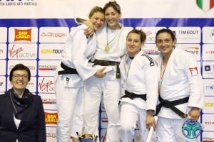 20170204_itachs_fijlkam_podium78