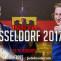 Grand Prix Dusseldorf 2017 – Day 2