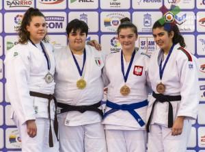Cadet-European-Judo-Cup-Fuengirola-2016-02-13-160319