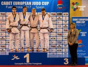 Cadet-European-Judo-Cup-Fuengirola-2017-02-18-225564