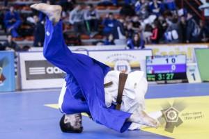 Judo-cadetti-Follonica-EJU-800x534