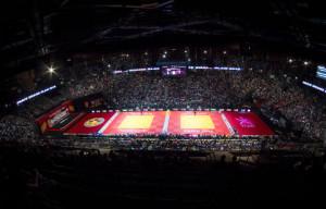 Paris-Grand-Slam-de-judo---630x405---©-DR