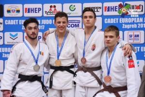 Cadet-European-Judo-Cup-Zagreb-2017-03-11-230183