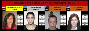 GP Antalya 2017 -63