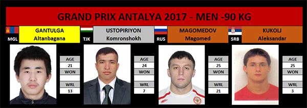 GP Antalya 2017 -90