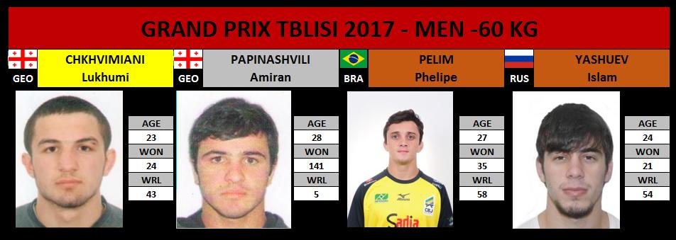 GP_TBLISI_2017 - 60