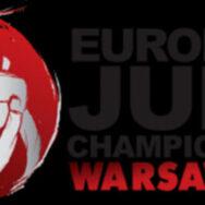 Selezionati i 15 per gli Europei di Varsavia