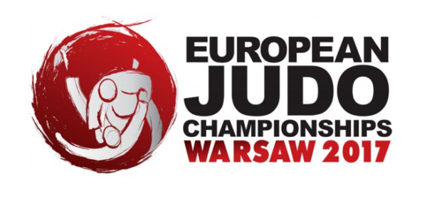 Diretta Streaming Campionati Europei Varsavia 2017